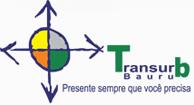 Horario de Onibus Transurb Bauru